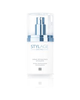 Kojący krem regenerujący StylAge Skin Pro