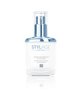 Serum Regenerujące Komórki Skóry STYLAGE Skin Pro