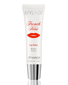 Balsam do ust StylAge French Kiss