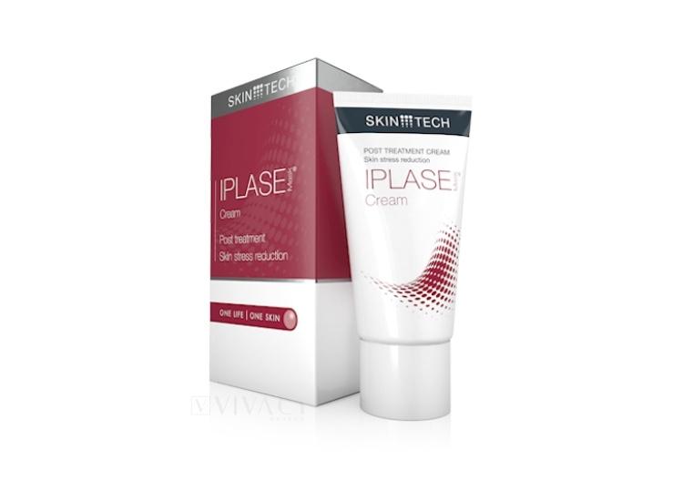 IPLASE Mask - ochrona termiczna i szybka regeneracja