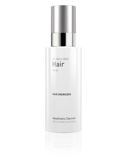 AD Daily Care Hair spray - włosy pełne energii !