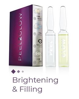 Peel2Glow - Brightening&Filling