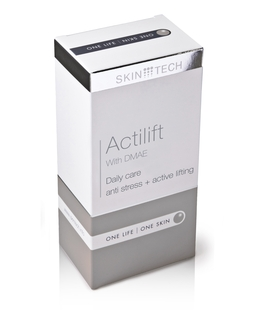 Actilift with DMAE - efekt napięcia i szybkie działanie