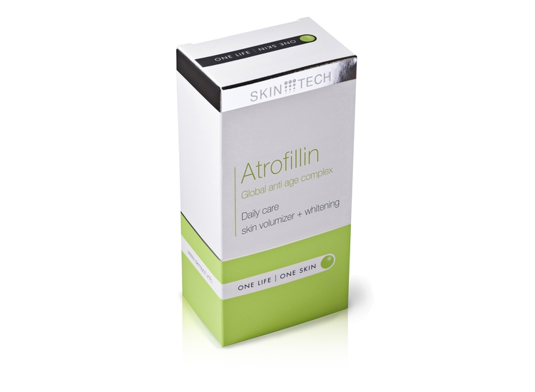 Atrofillin