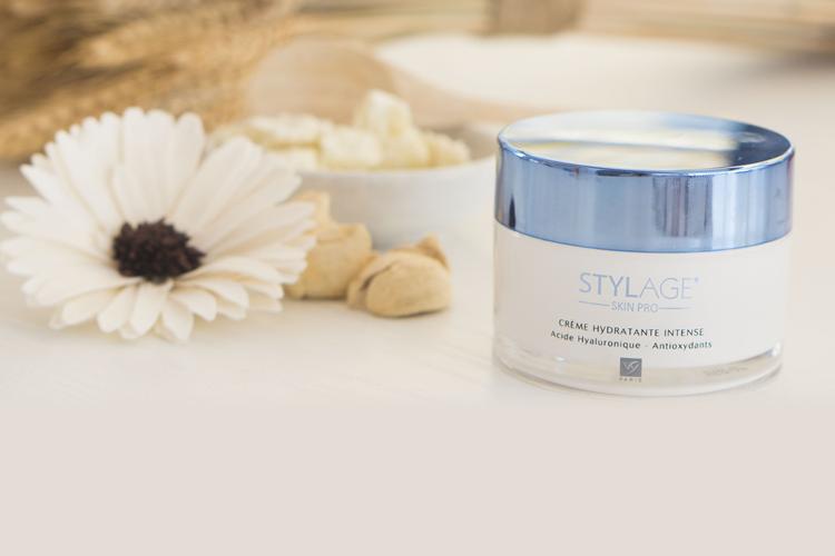 Jak dbać o odwodnioną skórę i uzyskać odpowiednie nawilżenie cery|stripslashes