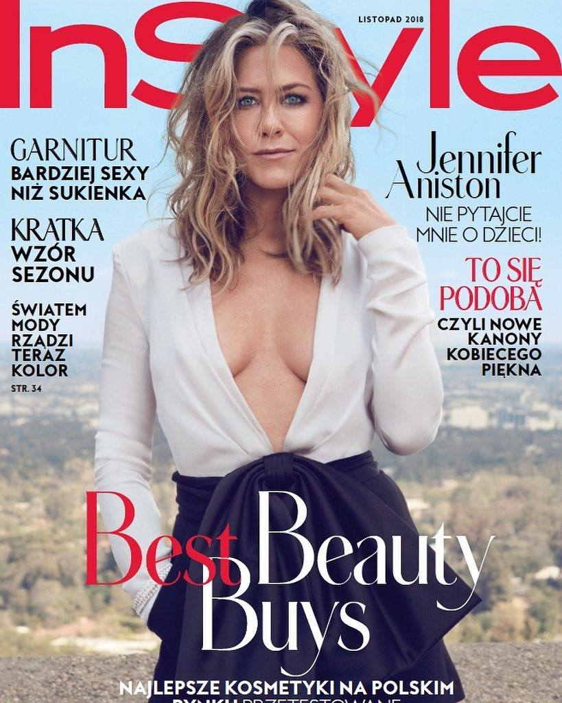 InStyle|stripslashes