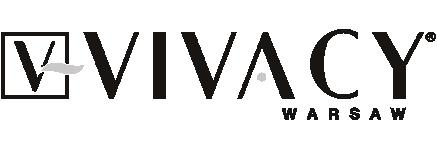 sklep.leavivacy.pl - Sklep internetowy z kosmetykami Leavivacy
