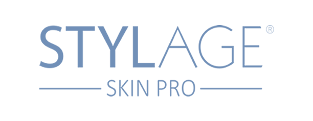 StylAge Skin Pro